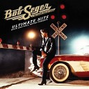 Ultimate Hits: Rock And Roll Never Forgets (CD1)