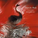 Depeche Mode - Any Second Now David Dieu Remix
