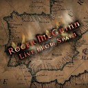 Roger McGuinn - Eight Miles High Live