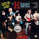 The Knaves - As Time Goes By