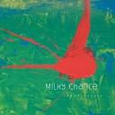 Milky Chance - Stolen Dance (FlicFlac Edit) (zaycev.net)