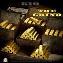 K19 - Got You