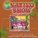 Nativo Show - Descarga Negativa