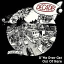 Decades - Superstition