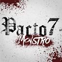 Pacto7 - Hipocrisia