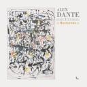 Alex Dante - Nocturne No 2 in D Flat Major Op 27