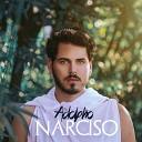 Adolpho - Narciso