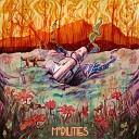 Mobilities - Son of a Gun