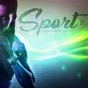 Sport (Volume 2)