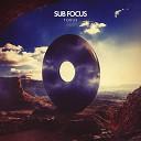 Torus (Deluxe Version)