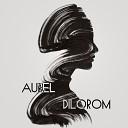 Aurel - Dilorom