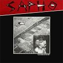 Sapho - Dancing