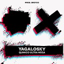 Yagalosky