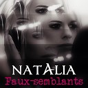 Natalia - Faux semblants DJ Esteban s House Revival Remix