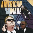 American Made - This Road