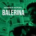 Antonio David Perina - Balerina