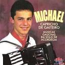 Michael - Feliz da Vida