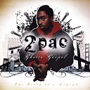 2Pac - Changes ft Roniece