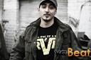 Eko Fresh - widerstand feat. summer cem, farid bang, bass sultan hengzt