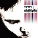 Andy Duguid - Run feat Alanah