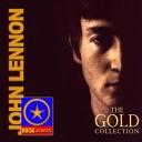John Lennon CD 2
