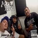 Mafia Lirical - Crazy Hood