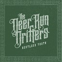 The Deer Run Drifters - Restless Youth