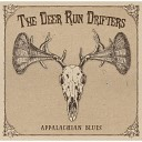 The Deer Run Drifters - Appalachian Blues