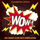 Kris Mafia And Danny Roma Mr B Feat Marek - Send Us the Love Rain Julyan Dubson K Live Remix