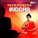 Krishna - Dharma Chakra