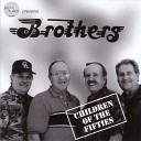 Brothers - Just Before Dawn