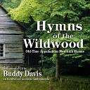 Buddy Davis - In The Garden