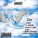 Haro feat Lver - Og