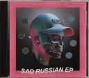 NKOHA - Sad Russian