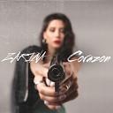 ZARINA - Corazon