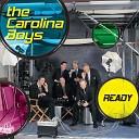 Carolina Boys Quartet - Land Of The Free