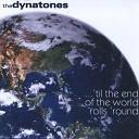 The Dynatones - In My Garden Polka