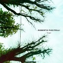 Roberto Piscitelli - Simple Situation