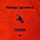Sana - Revenge Sacrament