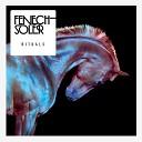 Fenech Soler - Somebody