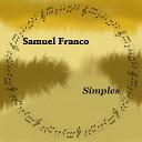 Samuel Franco - O Sonhador
