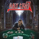 Holy Cross - Bad Day In the Best of Worlds