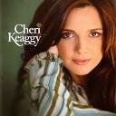 Cheri Keaggy - Tell Me Again About Heaven