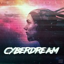 LOST PROJECT - Cyberdream