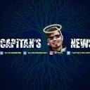 Капитан Снюс - _OST сериала Моя Каста- Моя Крепость (кавер Девочка с Каре Мукка)