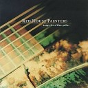 Music from the Motion Picture - Red House Painters Have You Forgotten