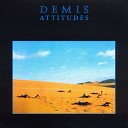 Demis Roussos - Take my hand