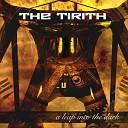 The Tirith - Kalaya