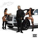 Haute (Official Video) ft. J Balvin, Chris Brown