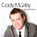 Cody Mcvey - God Be With You Til We Meet Again